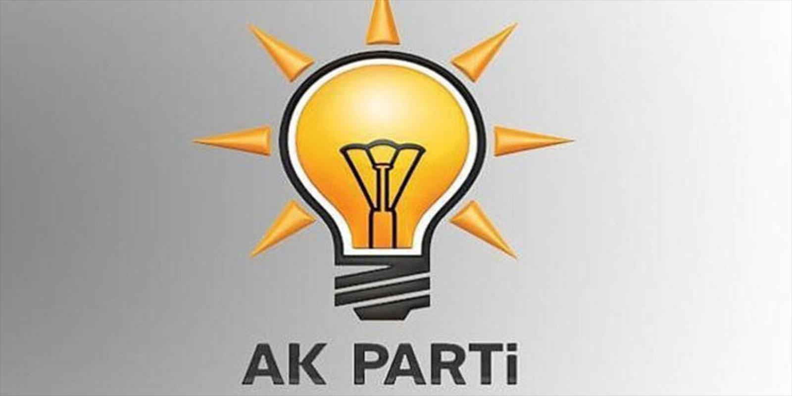 SON DAKİKA! AK Parti'den TBMM'ye 18 yaş altı için kanun teklifi!