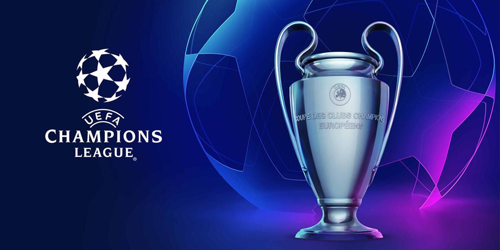 UEFA Şampiyonlar Ligi, Türkiye Cumhuriyeti'nin 100. yılında İstanbul'da oynanacak!