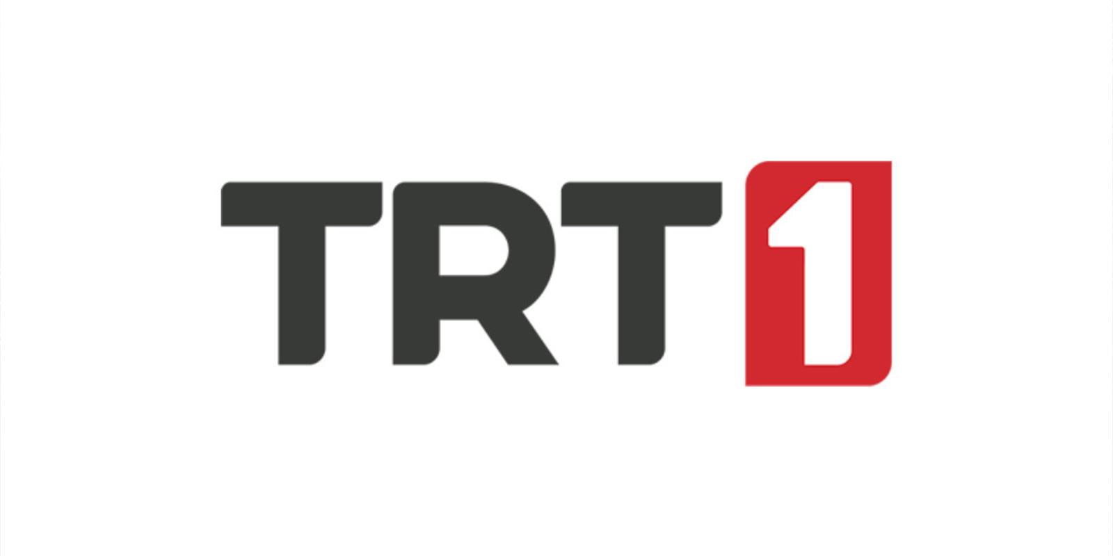 16 Mayıs Pazar 2021 TRT1 Yayın Akışı   Teşkilat TRT1'de