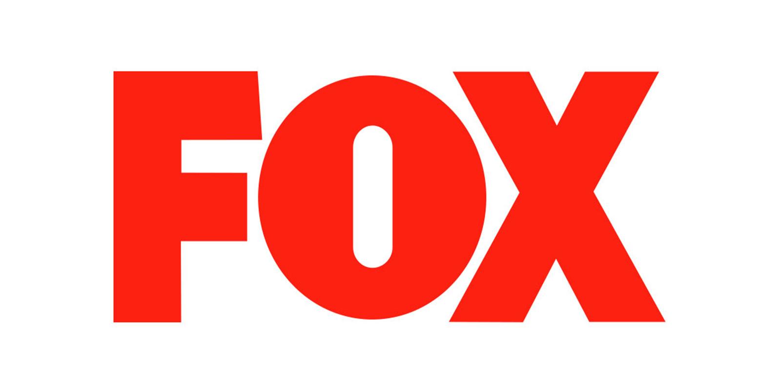 16 Mayıs 2021 Pazar FOX TV Yayın Akışı | Kefaret FOX'ta