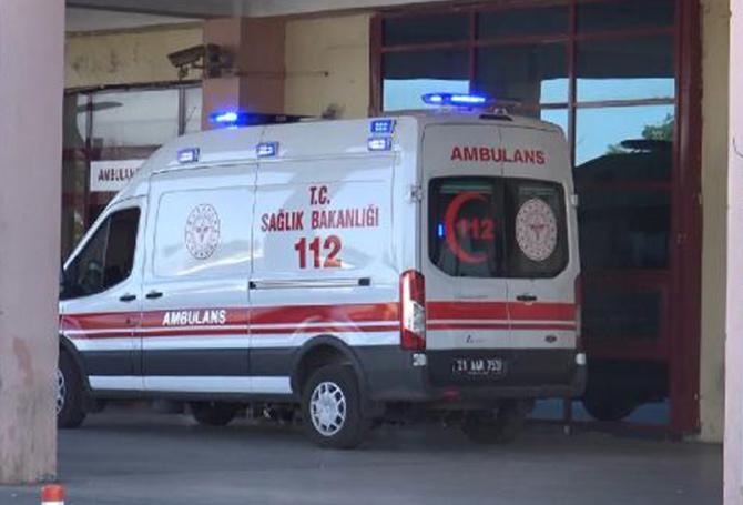 Kan donduran olay! 4 çocuk annesi, evinde ölü bulundu