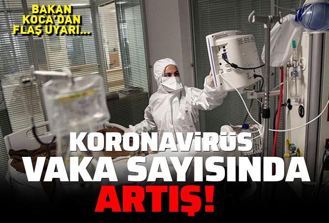 26 Temmuz 2021 Pazartesi Türkiye Günlük Koronavirüs Tablosu  | Bugünkü korona tablosu | Vaka ve ölüm sayısı kaç oldu?