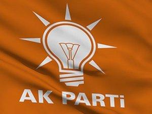 AK Parti'den Kılıçdaroğlu açıklaması!