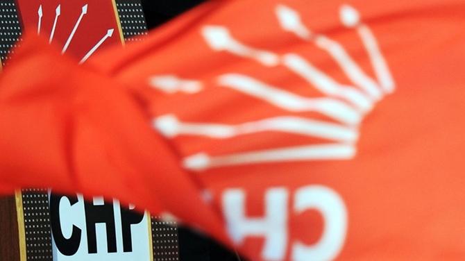 Uğur Şeker CHP Pendik ilçe yönetiminden istifa etti