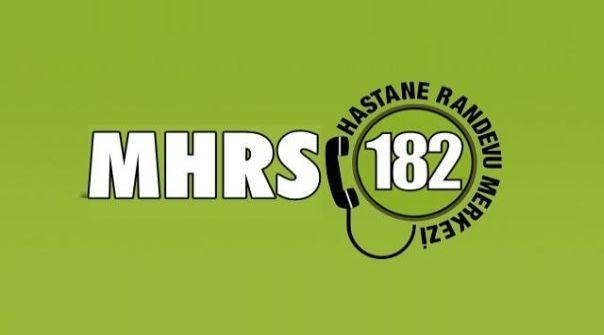e-Devlet ile MHRS randevu alma