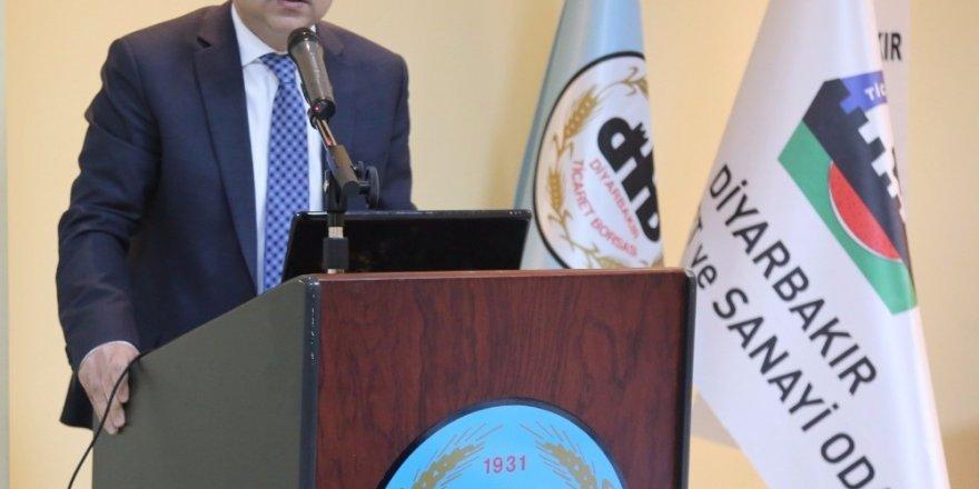 STK'lar, Cazibe Merkezleri Programı sonuçlarının açıklanmasını istedi