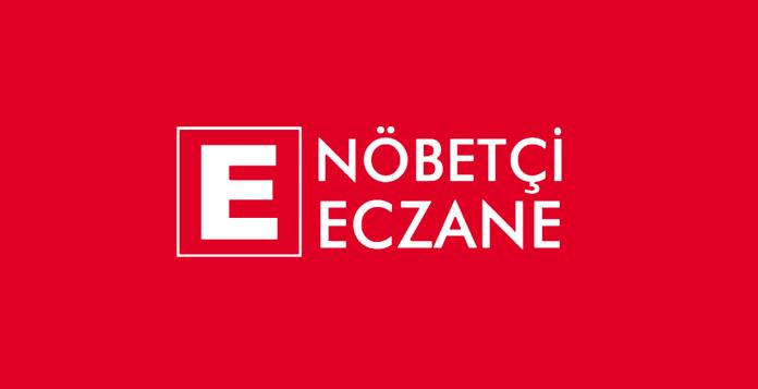 Bakırköy Nöbetçi eczaneler Listesi 16 Eylül 2017