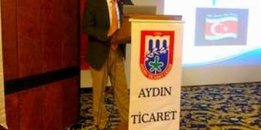 Aydın'dan istihdam seferberliğine artı 25 binlik katkı