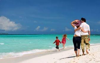 Bayram Tatili ne zaman bitiyor? Resmi tatilin son günü ne zaman?