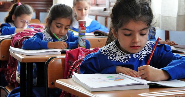 Okulların Açılacağı İlk gün Ulaşım Ücretsiz mi?