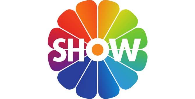 18 Eylül 2017 Show Tv Yayın Akışı