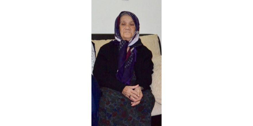 Hakem Mustafa Kamil Abitoğlu'nun acı günü