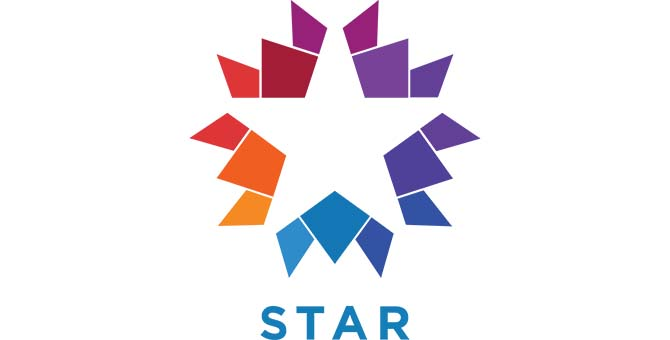 18 Eylül 2017 Star tv Yayın Akışı