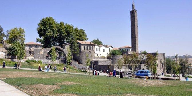 TÜİK'e göre Diyarbakır mutsuz illerin başında geliyor