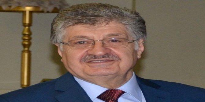 Esnaf Odası Başkanı Ayan'dan velilere uyarı: