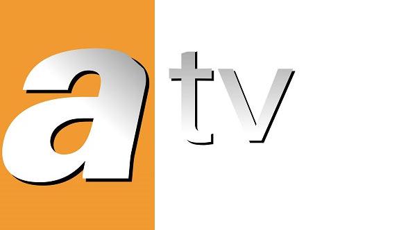 17 Eylül 2017 ATV Yayın Akışı
