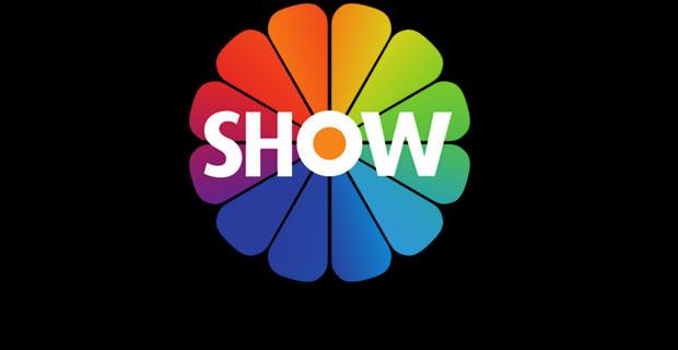 17 Eylül Show Tv Yayın Akışı
