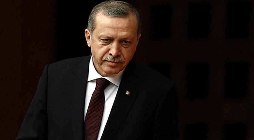 Erdoğan, New York'ta Türklerle bir araya gelecek