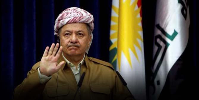 Referandum tarihi yaklaşıyor gerilim artıyor: Irak'ta neler oluyor