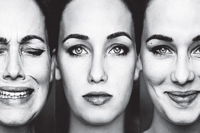 Bipolar Hastalığı Nedir, Müge Anlı'da Kaybolan Bipolar Hastası