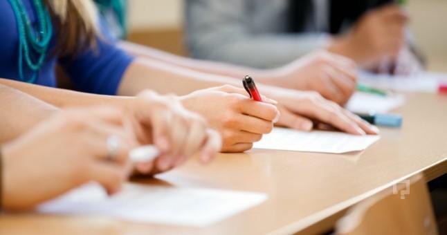 TEOG Sınavsız Geçiş Nasıl Olacak