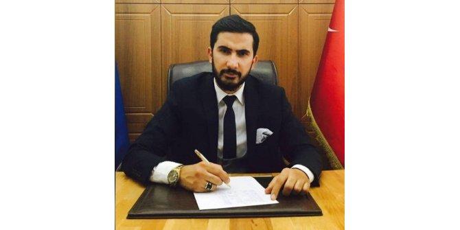 İzol: 'Referandum Barzani'nin sonu olur'