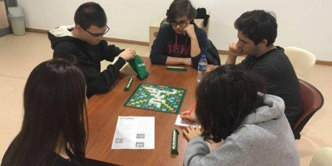 Anadolu Üniversitesi Yabancı Diller Yüksekokulu etkinliklerine devam ediyor