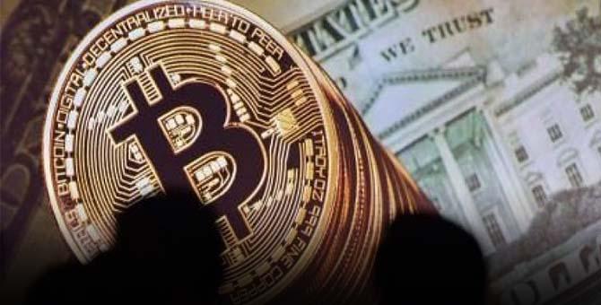 'Bitcoin' cinayetinin ardından kan donduran detaylar