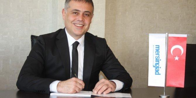 """Mehmet İzol: """"Yerli otomobil üretmek için gerekli zeka, azim ve özveriye sahibiz"""""""