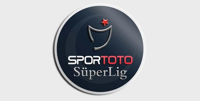 Süper Lig 5. Haftası | Galatasaray: 2 Kasımpaşa: 0