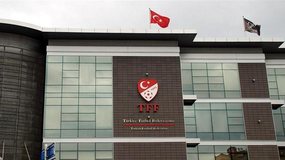 Kayserispor'a Ceza Yolda! PFDK'ya sevk edildi!
