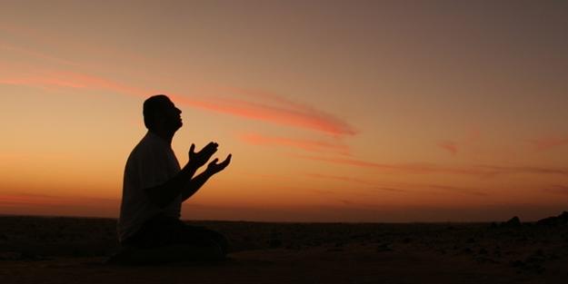 Bugün Hicri Yılbaşı Mı, Hicri Yılbaşının Önemi Nedir