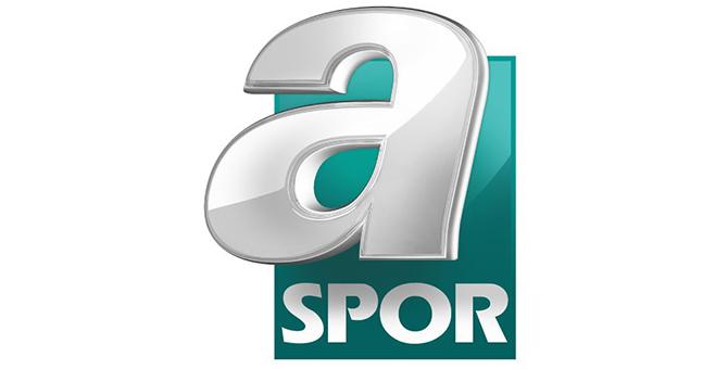 23 Eylül 2017 A Spor Yayın Akışı