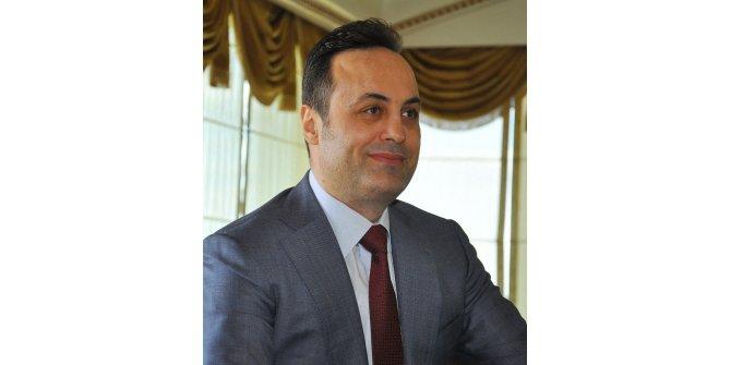 """MYP Lideri Yılmaz: """"Musul'da referandum varsa Türk askeri Musul'a girmelidir"""""""