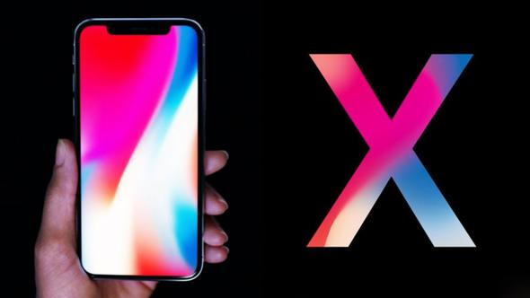 iPhone X Türkiye'ye geldi mi? En ucuz iPhone X nereden alınır?
