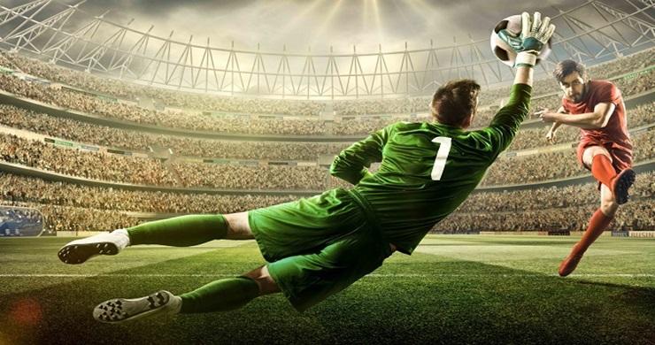 Afjet Afyonspor - Tuzlaspor Maçı Ne Zaman, Hangi Gün, Saat Kaçta?
