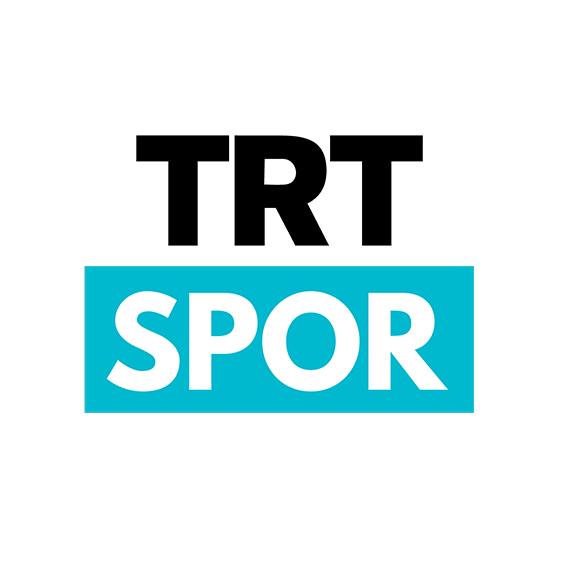 23 Eylül 2017 TRT Spor Yayın Akışı