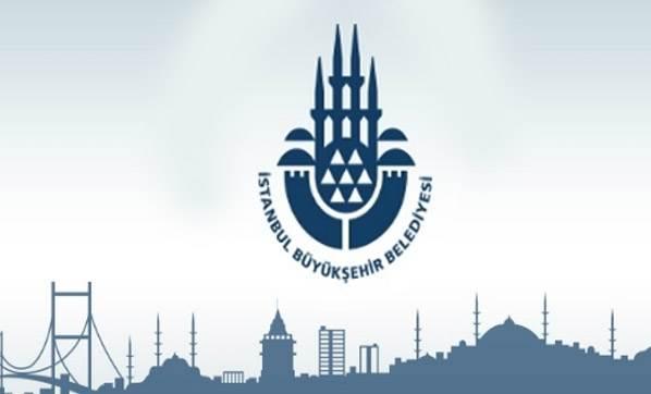 """İstanbul Valiliği: """"İBB Başkanlık Seçimi 28 Eylül Perşembe günü yapılacak"""""""