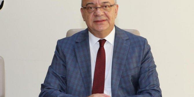"""Başkan Ergün: """"Genel Başkanımız Devlet Bahçeli bizleri onurlandıracak"""""""