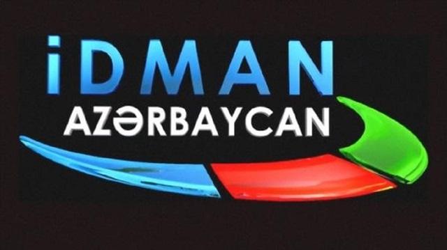 İdman Tv'yi Uydudan Televizyona Nasıl Eklerim, Turksat İdman Tv