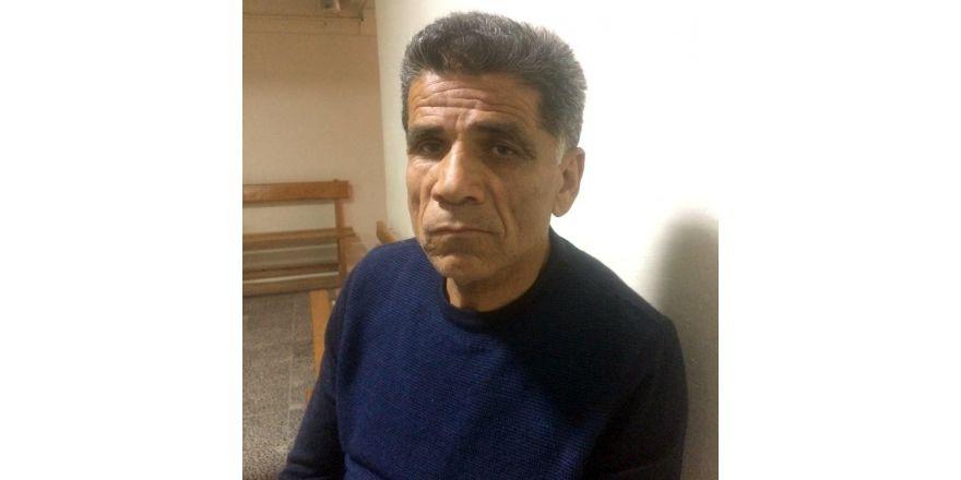 Köyceğiz'de cezaevi firarisi yakalandı