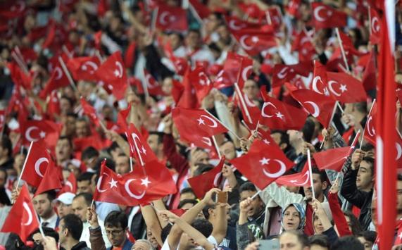 Türkiye İzlanda | Türkiye'nin Maçı Ne Zaman Hangi Kanalda Şifresiz