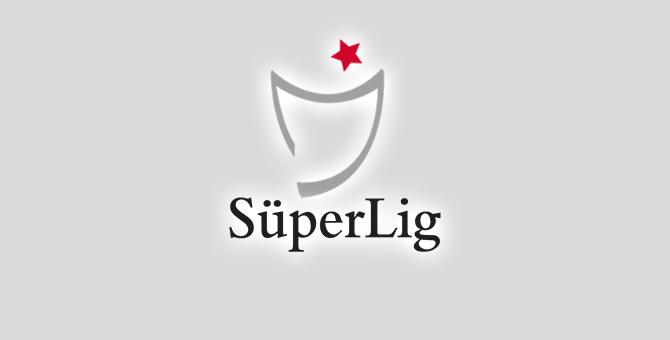 Fenerbahçe - Demir Grup Sivasspor maç özeti ve sonucu