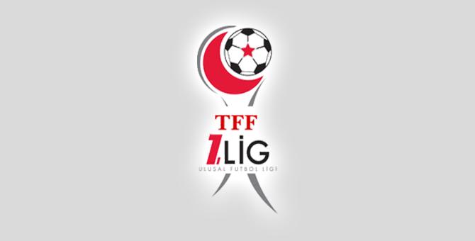 Adana Demirspor - Boluspor Maç Sonucu ve Maçın Detayları