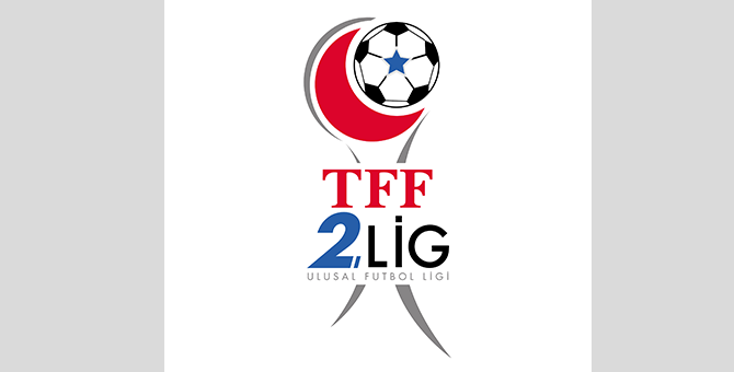 Darıca Gençlerbirliği 1 - 6 Şanlıurfaspor / Maç Özeti