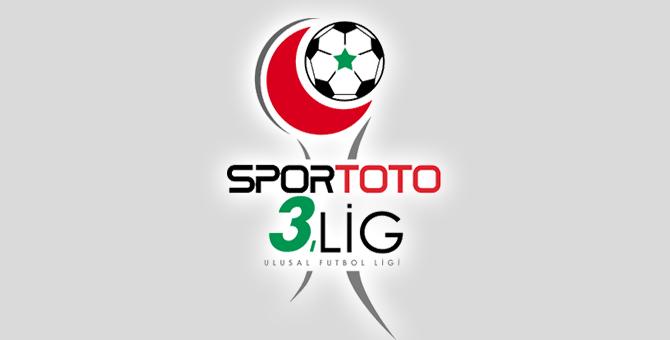 Karşıyaka 1 - 0 Pazarspor / Maç Özeti
