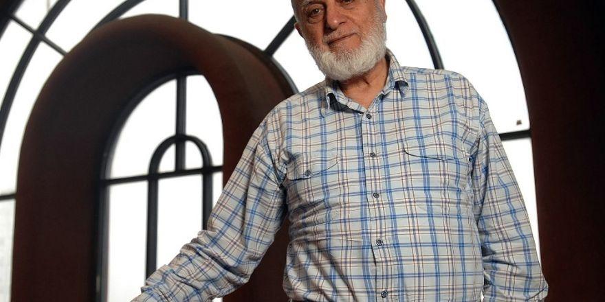 Büyüközer, helal gıda ayrımının değişimi hakkında açıklama yaptı