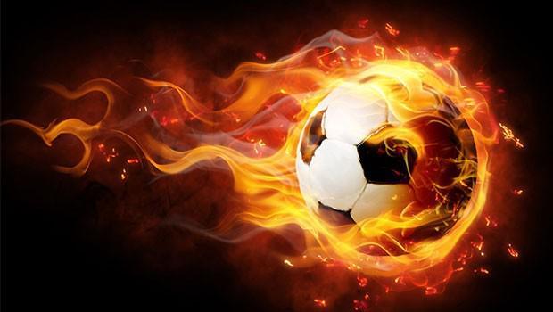 TFF 2. Lig Beyaz Grup 6. Haftası | Afjet Afyonspor: 2 Menemen Belediye Spor: 1