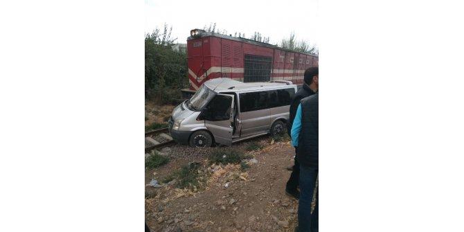 Eskişehir'de operasyon: 43 kişi gözaltına alındı!