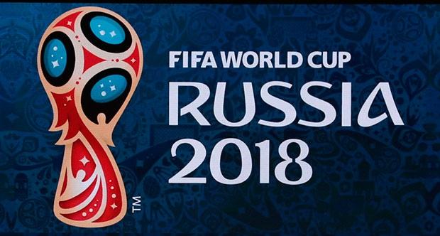 2018 Dünya Kupasına Gidecek Ülkeler